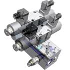 Distribuitori și valve