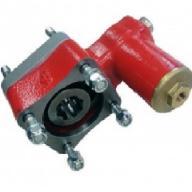 Adaptor priză de putere  ZF N221/10